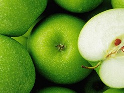ApplePhenon - Apple Polyphenols