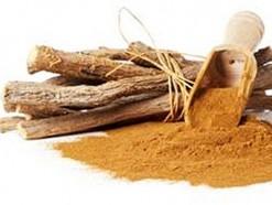 Licorice Extract Block & Powder